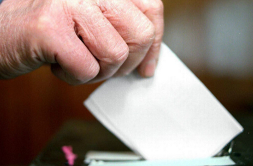 Town and parish elections for Thornbury and Almondsbury