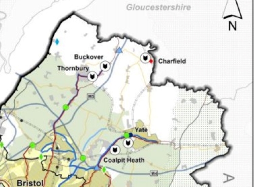 Regional plan set to be abandoned as councils prepare own alternatives