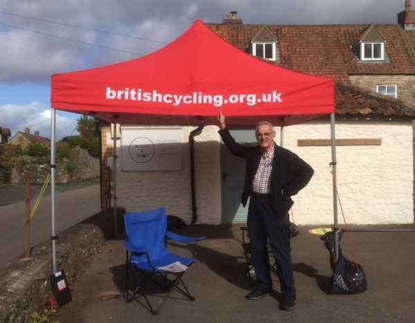 Public meeting called over road race