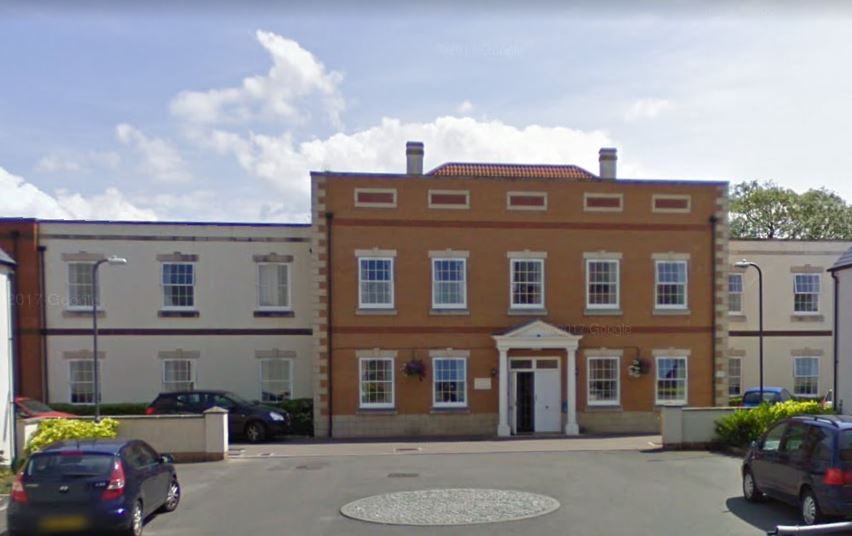 'Deep sadness' at Thornbury care home as 12 residents die during coronavirus outbreak