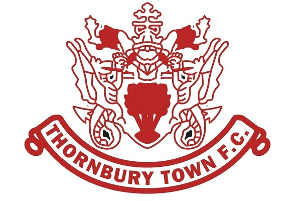 Thornbury Town launches crowdfunding campaign