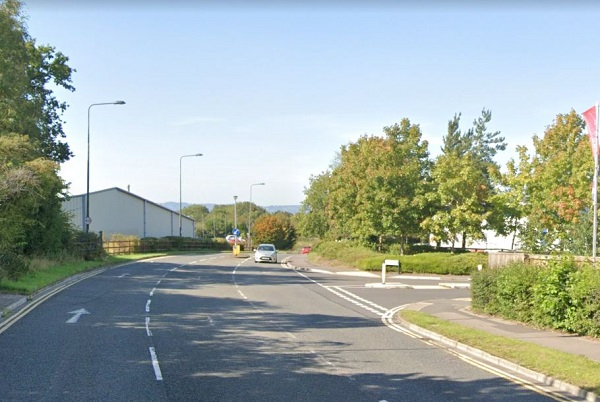 Speed limit cut from 40mph to 30mph planned for busy Thornbury road