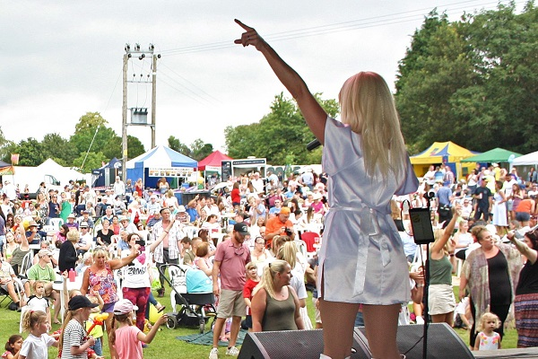 Thornbury Carnival postponed after delay to end of covid restrictions