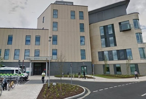 Patients sent home early after surgery to tackle backlog of more than 6,000 operations