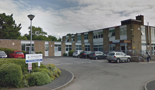 Improvements to Thornbury's health and care services don't go far enough, say critics